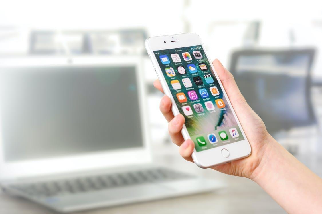 Telefono dydžiai – įvairūs. O koks yra geriausias?