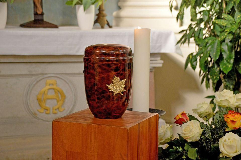 Kodėl verta rinktis kremavimo paslaugas?