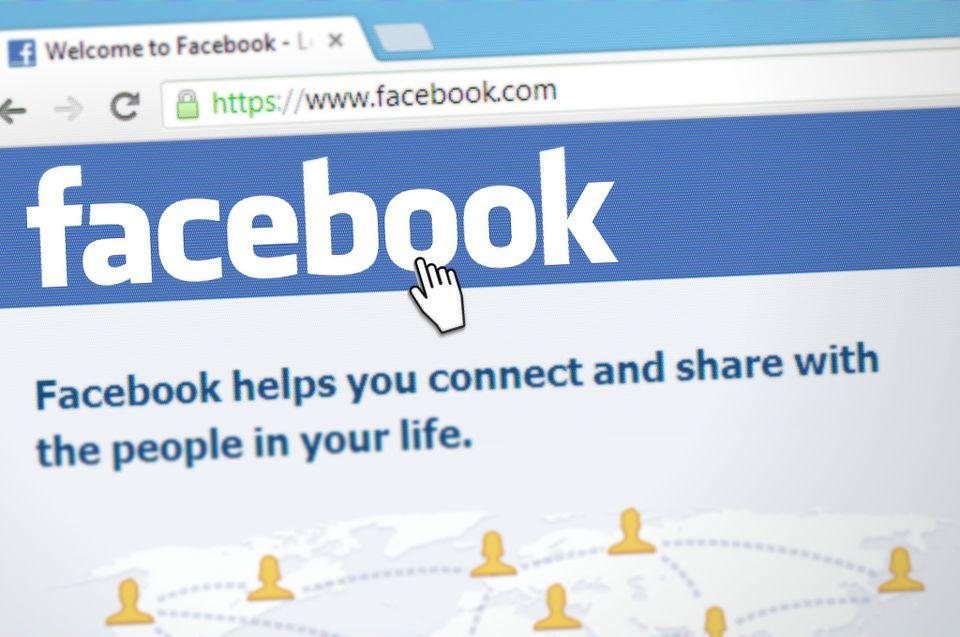 Socialinių tinklų administravimas – naujiena ar kasdienybė?